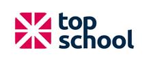 Top School.png