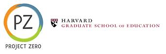 Project Zero Harvard.png