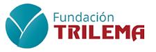 Fundación Trilema.png