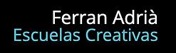 Ferran Adriá.png