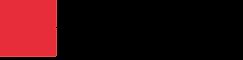 UEM.png