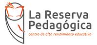 Reserva Pedagógica.png