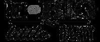 thebiglittleparty  Logo Transparent 2.pn