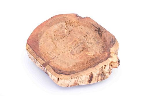 Tree Bark Server