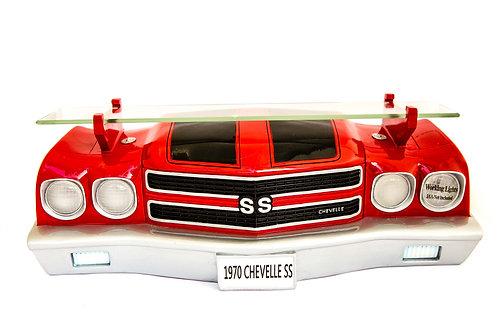 Chevelle SS Shelf