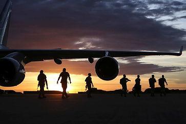 soldiers at dusk.jpg