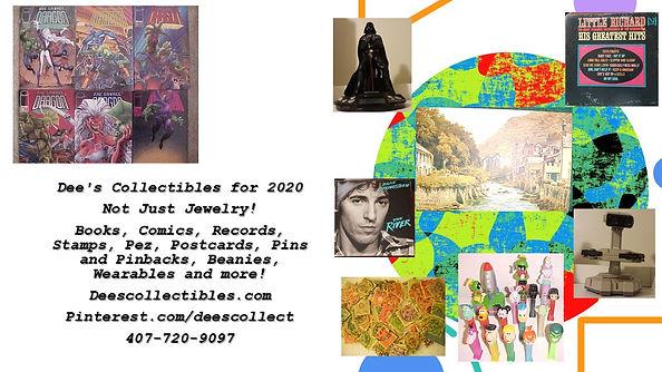 Dees Collectibles 2020b.jpg