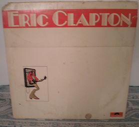 lp-EricClap.JPG
