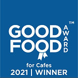 Good Food awards Logo.jpg