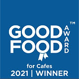 Good Food awards Logo.jpg