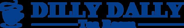 Dilly Dally landscape logo blue.png