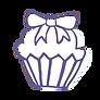 Cupcake 3_edited.png