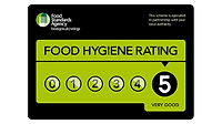 5 food hygiene.png