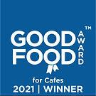 Good Food Award Logo.jpg