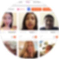 panel_circle.jpg