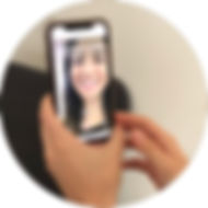 capture_circle.jpg