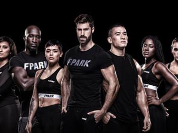 Campagne TV - Fitness Park 19