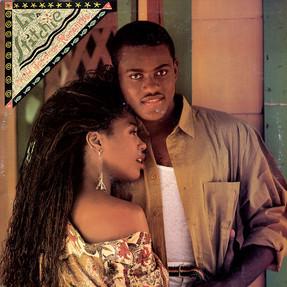 Lt Stitchie - Wild jamaican Romances