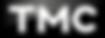 Prise de vue par drone pour reportages pour TMC