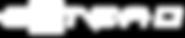 Logo estead, agence de production audiovisuelle spécialisée dans la prise de vue aérienne et au sol
