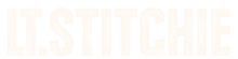 STITCHIE_Logo-blanc.png