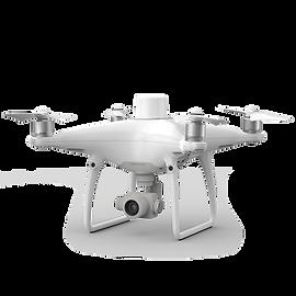 Drone pour gestion des mines et carrières en Guyane, martinique et Guadeloupe
