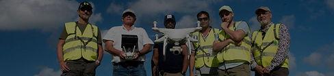 Formation drone télépilote professionnel certifié en Guyane et Antilles