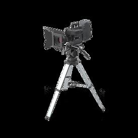 videos-promotionnelles-audiovisuel-drone