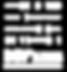 13-08-2017_Logo-devline.png