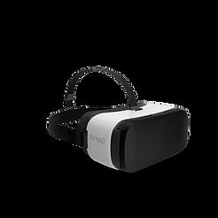 visites-virtuelles-video-360-sentinel-dr