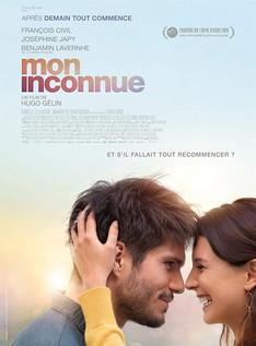 Mon Inconnue (2019)