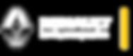 Pilote drone et production audiovisuelle pour Renault