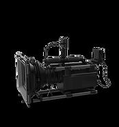 Caméra pour production audiovisuelle, films institutionnels et promotionnels en Guyane, Martinique et Guadeloupeaudiovisuel-captation-vid%C3%A9o-promoti