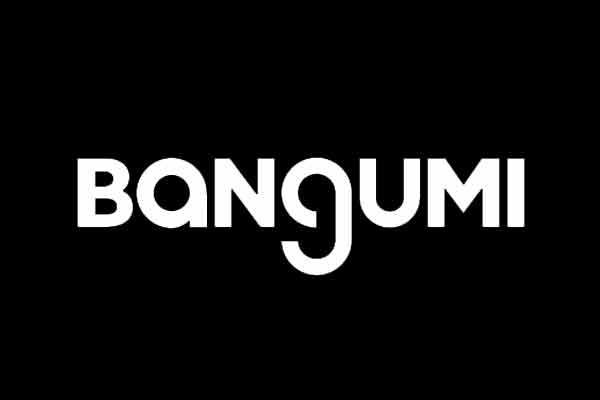 Repostage TV - Bangumi