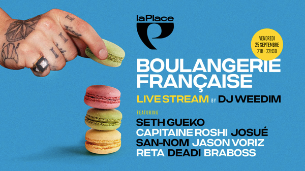 bf_live_stream---01-generique---ban.png