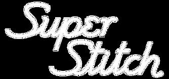 Super Stitch, Denim Workshop : we take care of your Jeans !