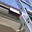 Thumbnail: WeMa-Step Leiterkopfsicherung PRO 2.0
