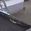 Thumbnail: WeMa-Step Flachdachschienen