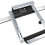 Thumbnail: WeMa-Step Leiterkopfsicherung CLASSIC