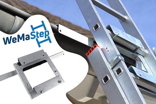 WeMa-Step Leiterkopfsicherung BASIC