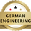 Thumbnail: WeMa-Step Leiterkopfsicherung BASIC 2.0