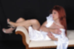 Connie Mazur, Photo Model, Art Model, mature, feminine, versatile, commercial, artistic, publicity, Montreal, Quebec, Canada