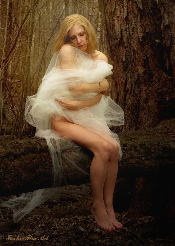 photo: Fischer Fine Art