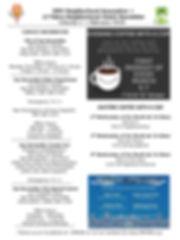 DMV NA Newsletter Feb 2019 2.jpg