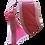 Thumbnail: Harness 01 -  Pink polka-dot