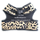 Thumbnail: Harness 02 - Leopard print