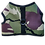 Thumbnail: Harness 02 - Camouflage