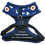 Thumbnail: Harness 01 -  Busy bee /  Blue