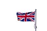 flag-164881_640-removebg-preview.png