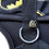 Thumbnail: Harness 01 - Batman Symbol